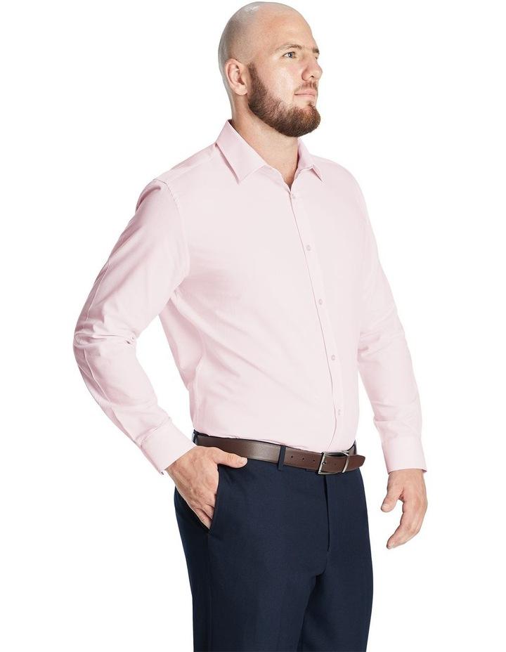 Jameson Textured Shirt image 2