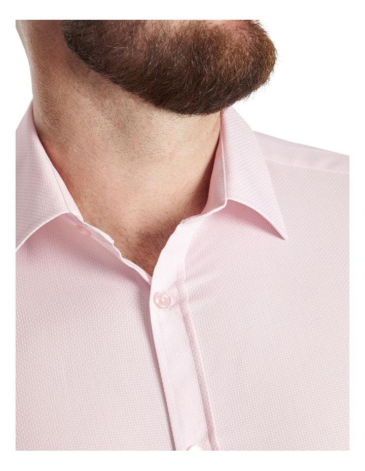 Jameson Textured Shirt image 3