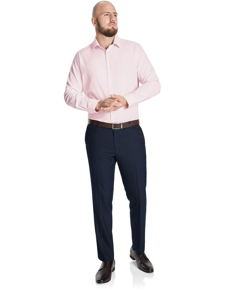 Jameson Textured Shirt image 4