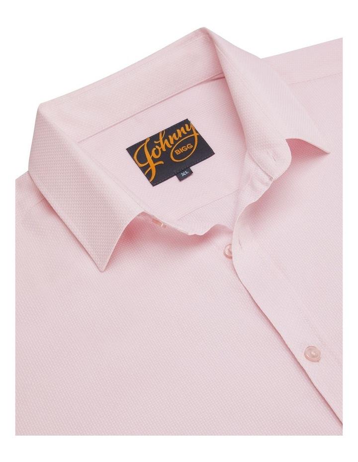 Jameson Textured Shirt image 7