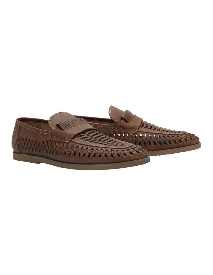 Harry Slip On Shoe image 1