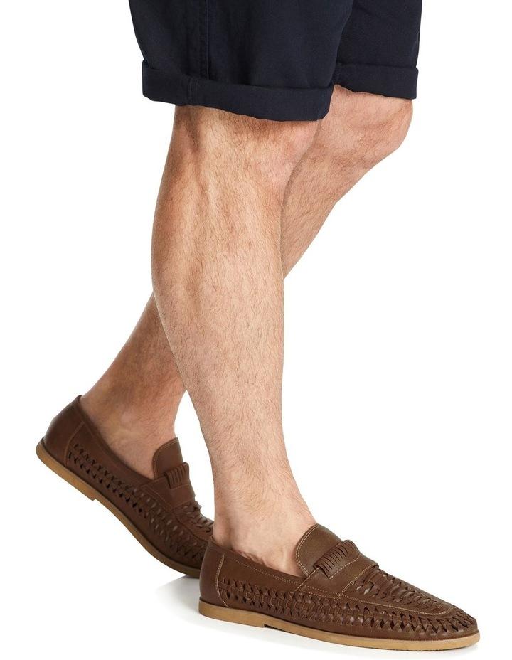 Harry Slip On Shoe image 2