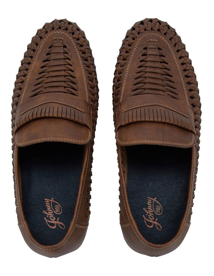 Harry Slip On Shoe image 3
