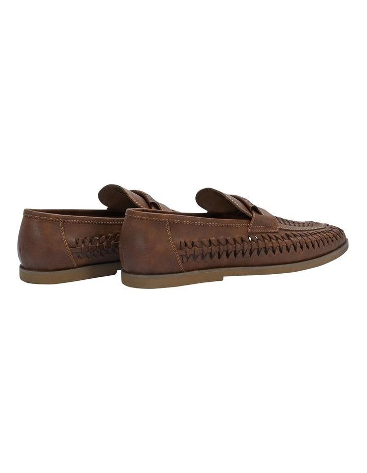 Harry Slip On Shoe image 4
