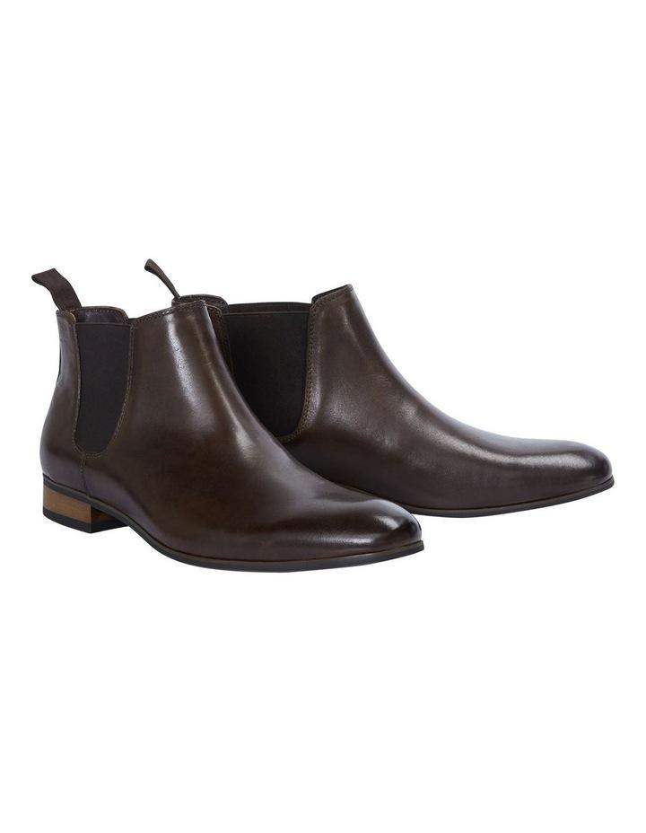 Chelsea Acton Boot image 1