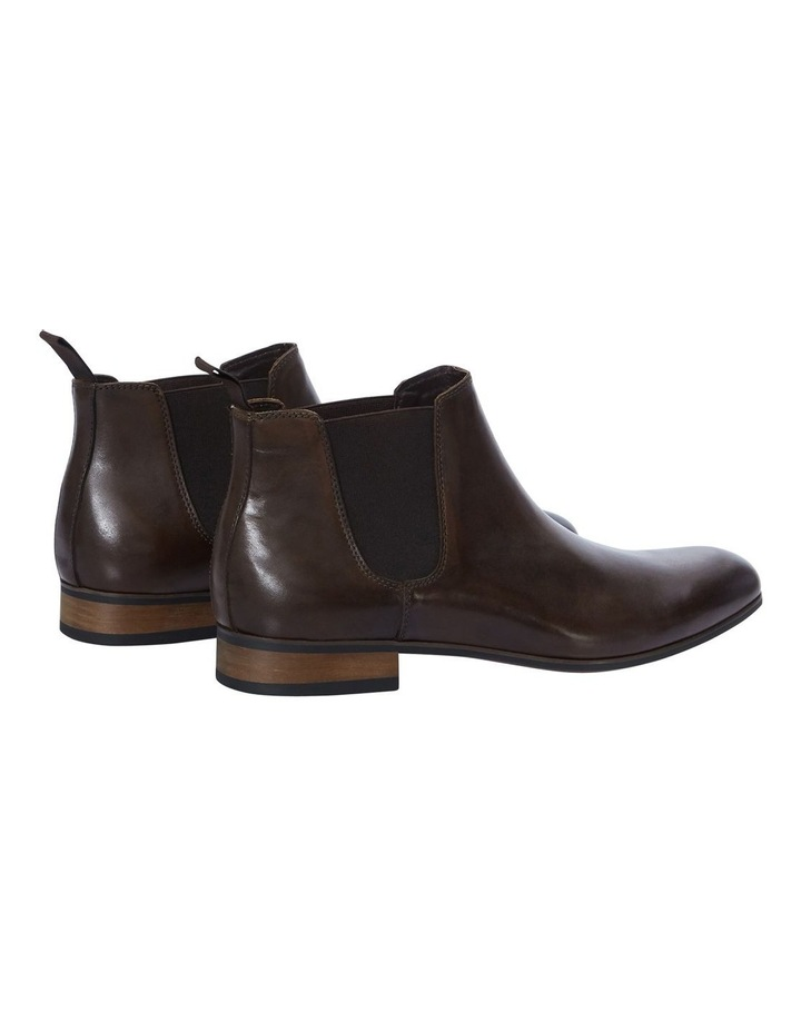 Chelsea Acton Boot image 3