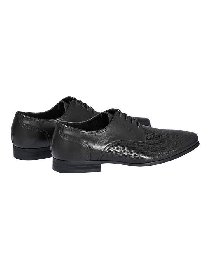Dalton Textured Leather Dress Shoe image 3