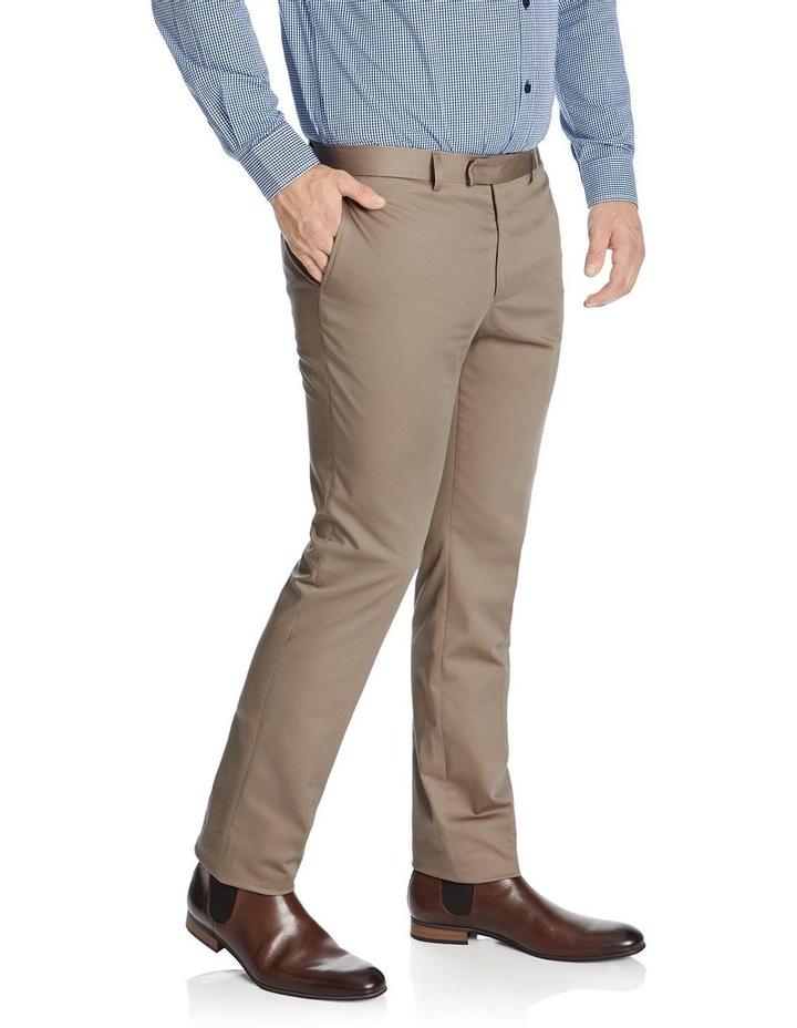 Dempsey Stretch Smart Pant image 2