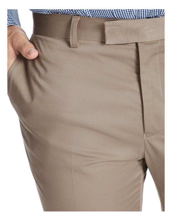 Dempsey Stretch Smart Pant image 3