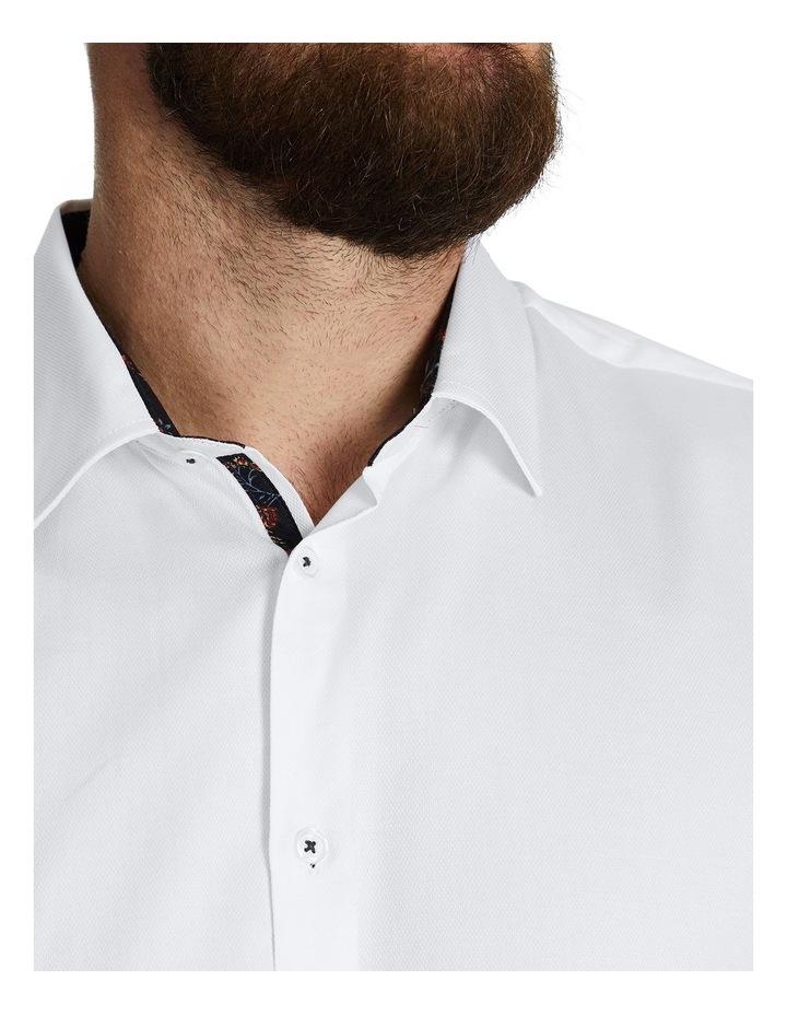 Hawke Textured Shirt image 3
