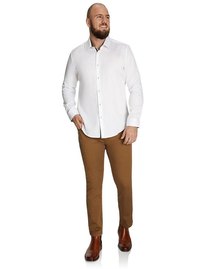 Hawke Textured Shirt image 4