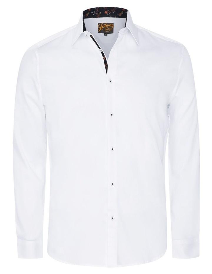 Hawke Textured Shirt image 5