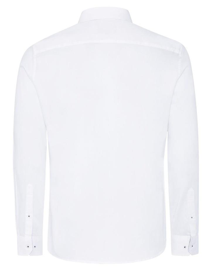 Hawke Textured Shirt image 6