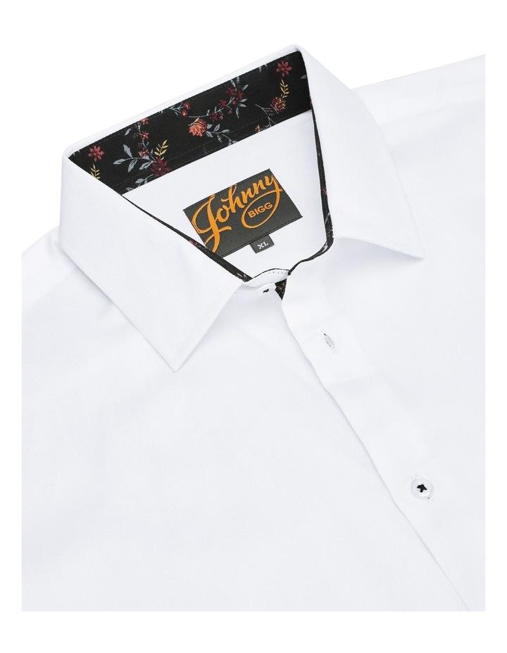 Hawke Textured Shirt image 7
