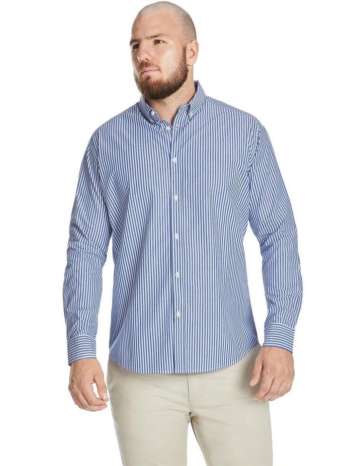 Forrest Stripe Shirt image 1