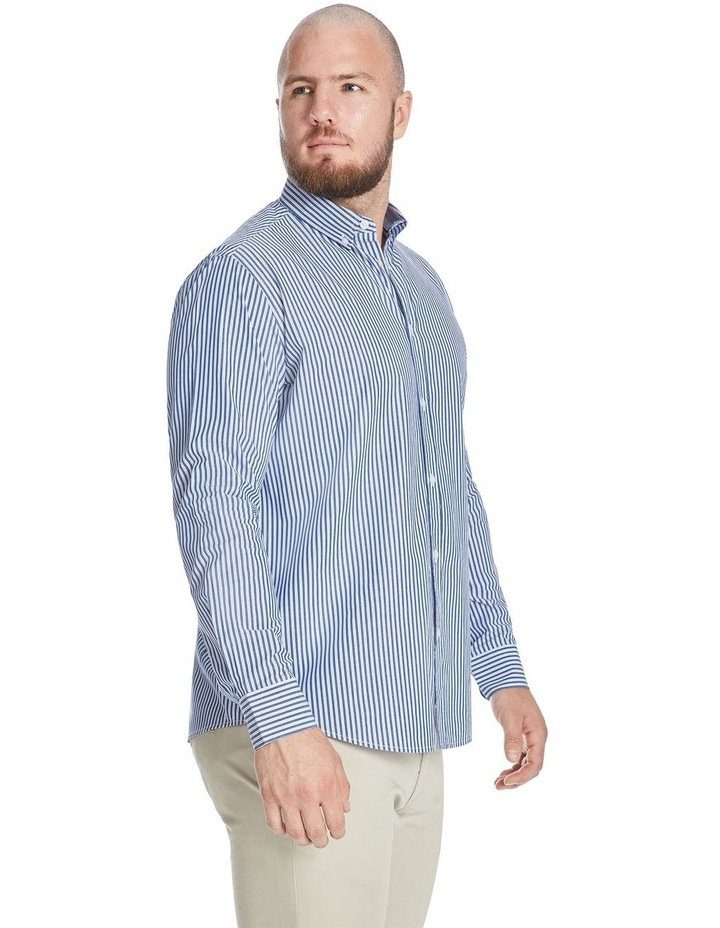 Forrest Stripe Shirt image 2