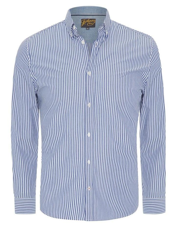 Forrest Stripe Shirt image 4