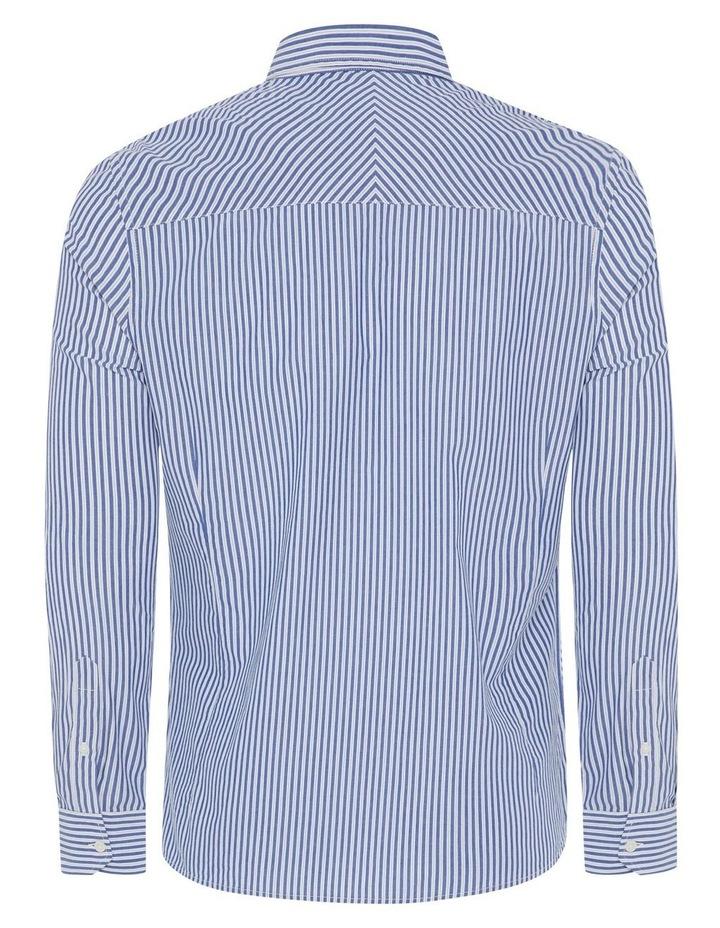 Forrest Stripe Shirt image 5