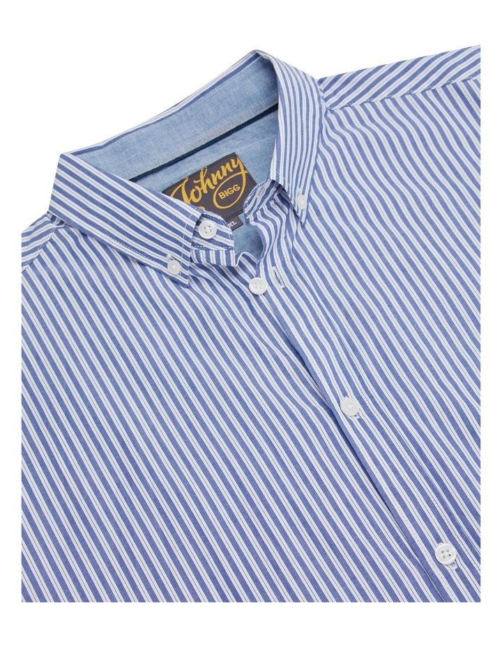 Forrest Stripe Shirt image 6