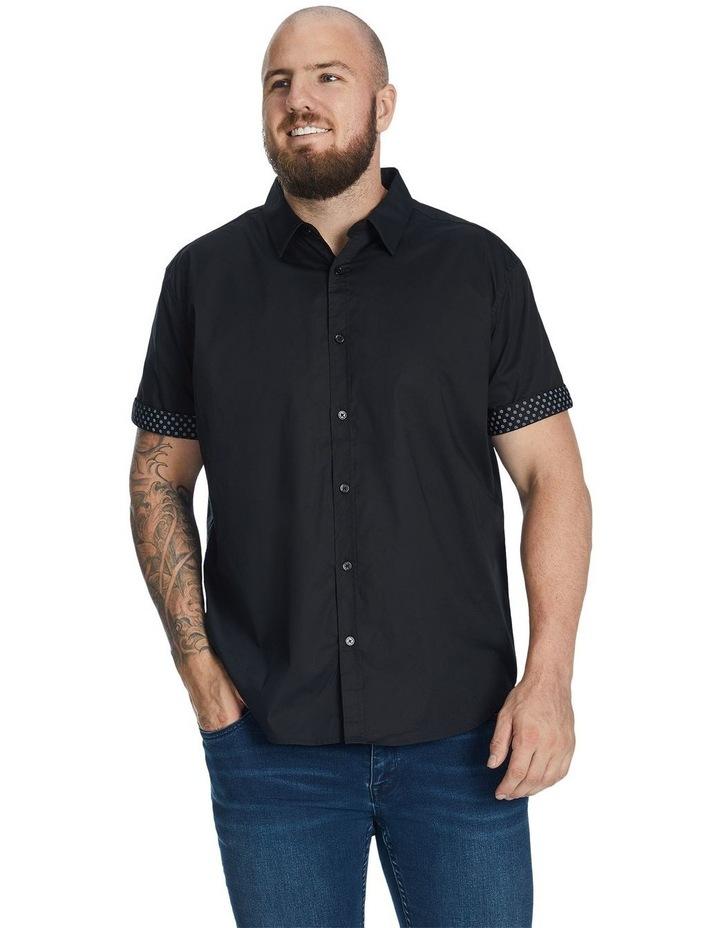 Bennett Stretch Shirt image 1