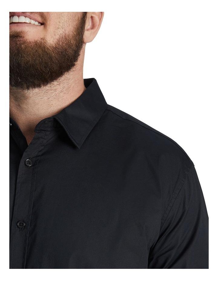 Bennett Stretch Shirt image 4