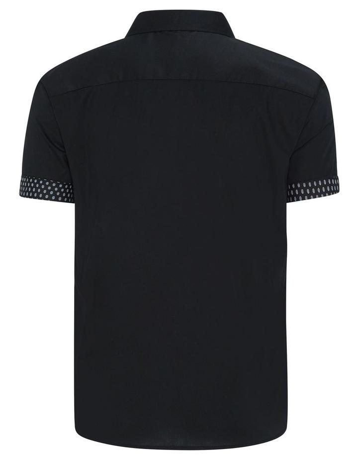 Bennett Stretch Shirt image 6
