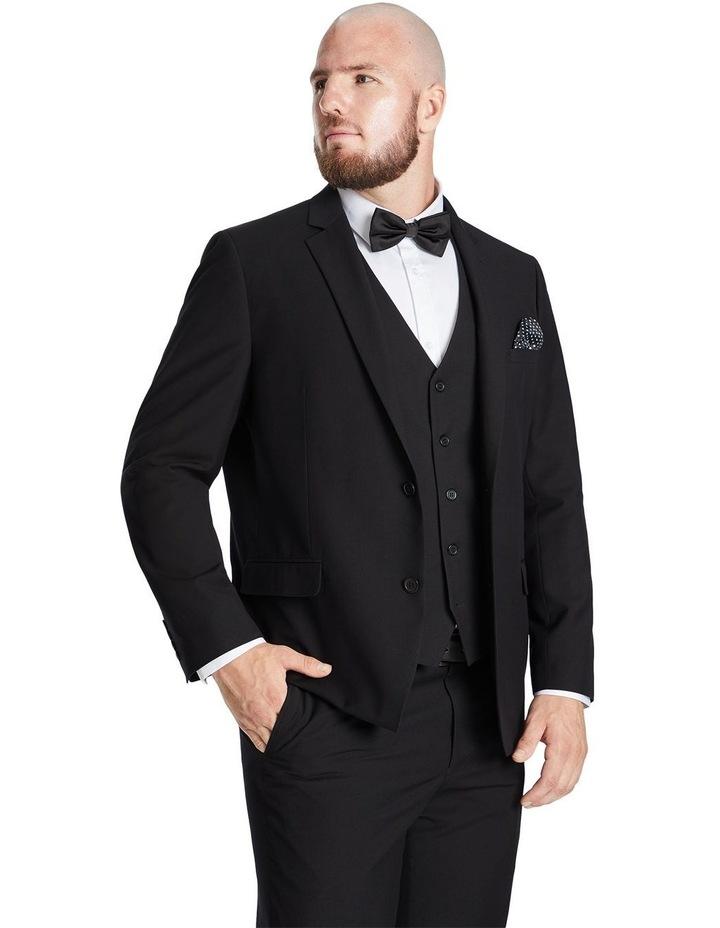 Raymond Button Suit Jacket image 1