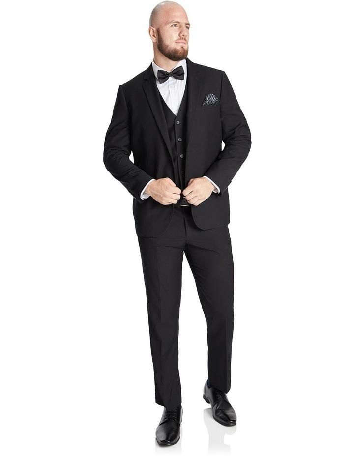 Raymond Button Suit Jacket image 3