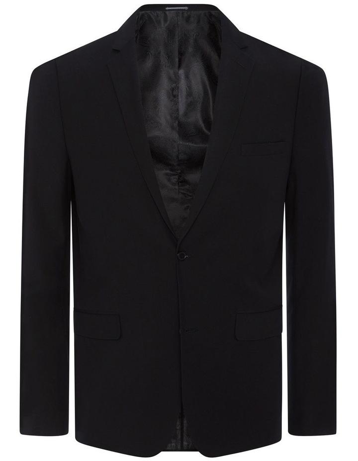 Raymond Button Suit Jacket image 4