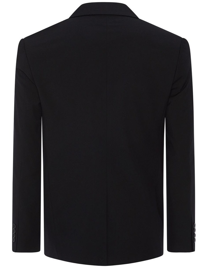 Raymond Button Suit Jacket image 5
