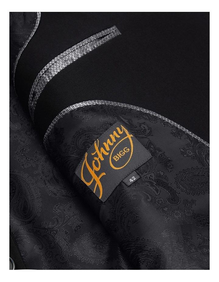 Raymond Button Suit Jacket image 6