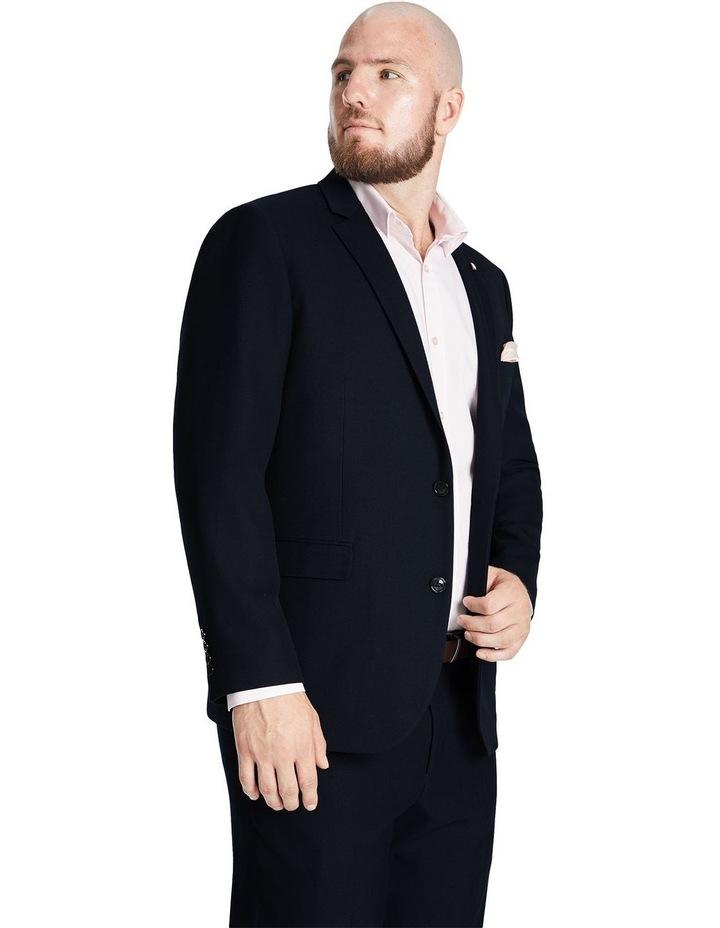 Lachie Textured Suit Jacket image 2