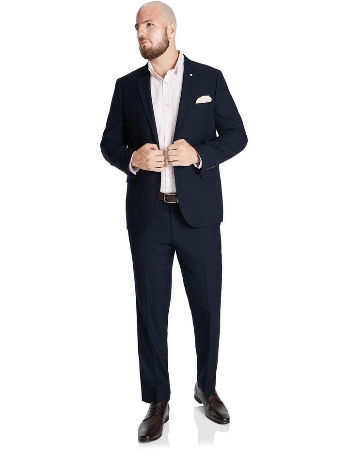 Lachie Textured Suit Jacket image 3
