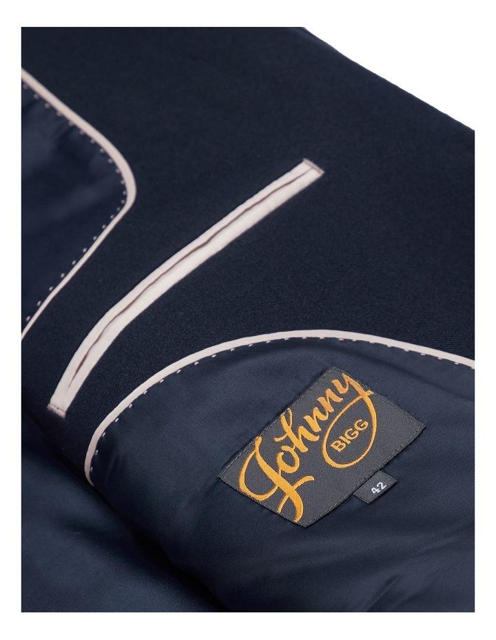 Lachie Textured Suit Jacket image 7
