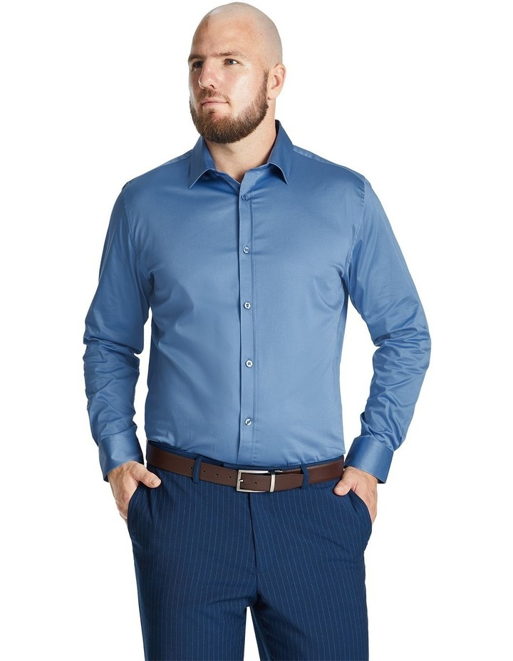 Bahamas Stretch Shirt image 1