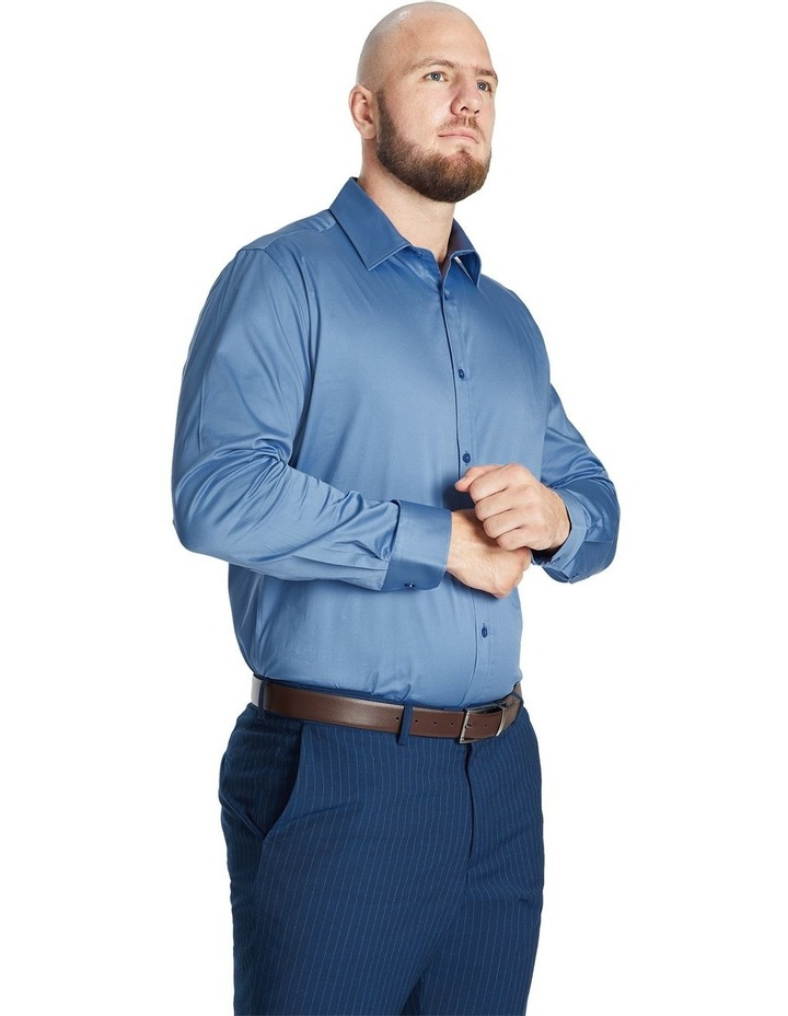 Bahamas Stretch Shirt image 2