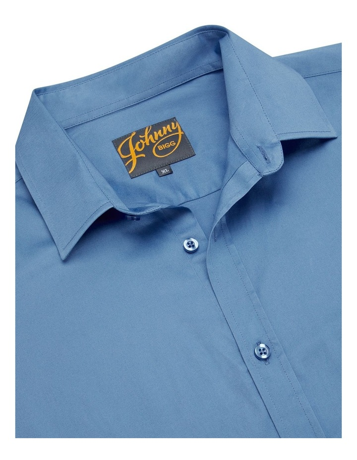 Bahamas Stretch Shirt image 7