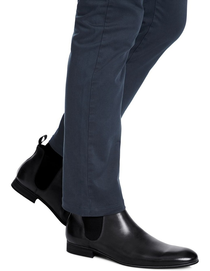 Chelsea Acton Boot image 2