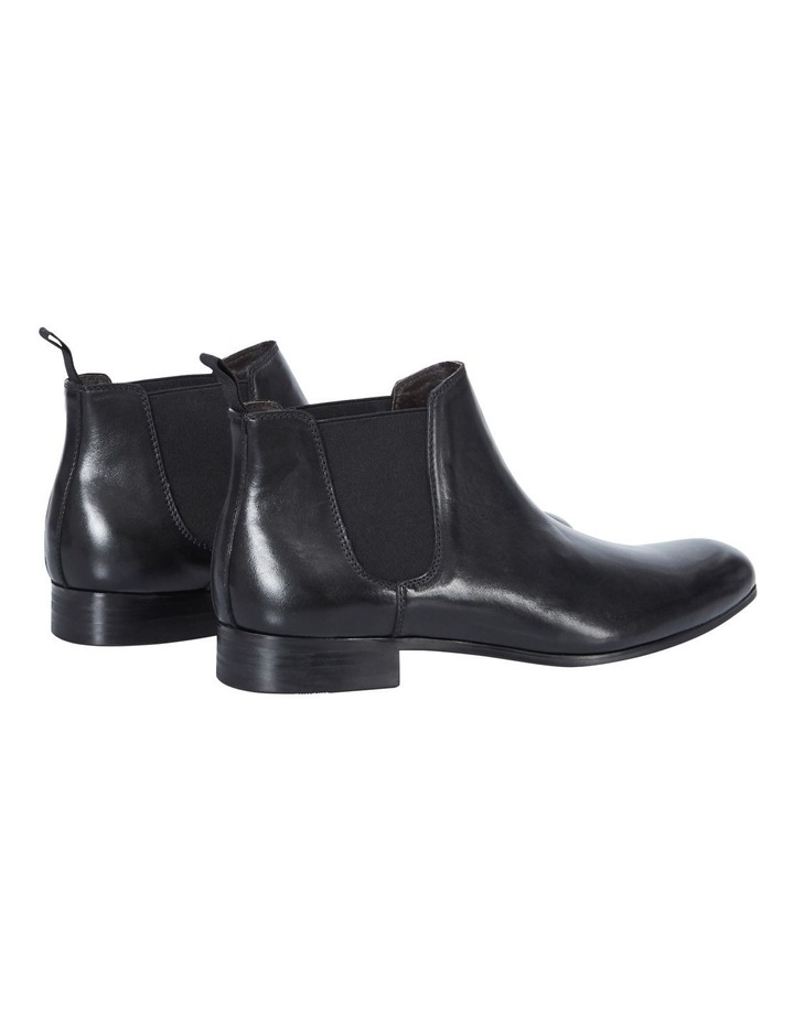 Chelsea Acton Boot image 4
