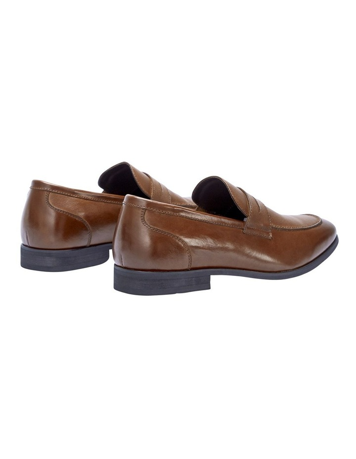 Bowden Leather Loafer image 4