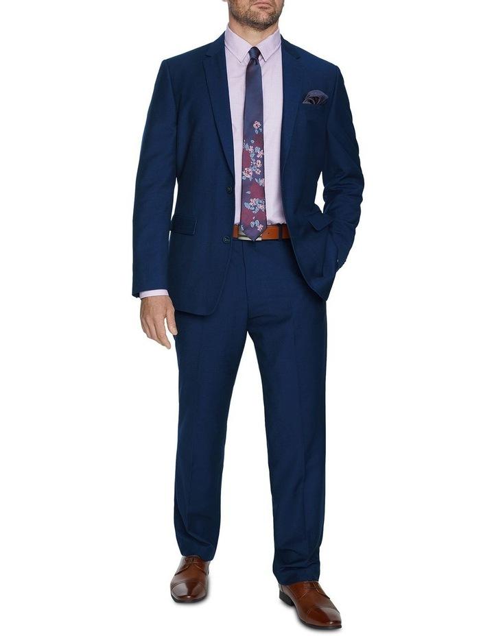 Lewis Texture Suit Jacket image 2