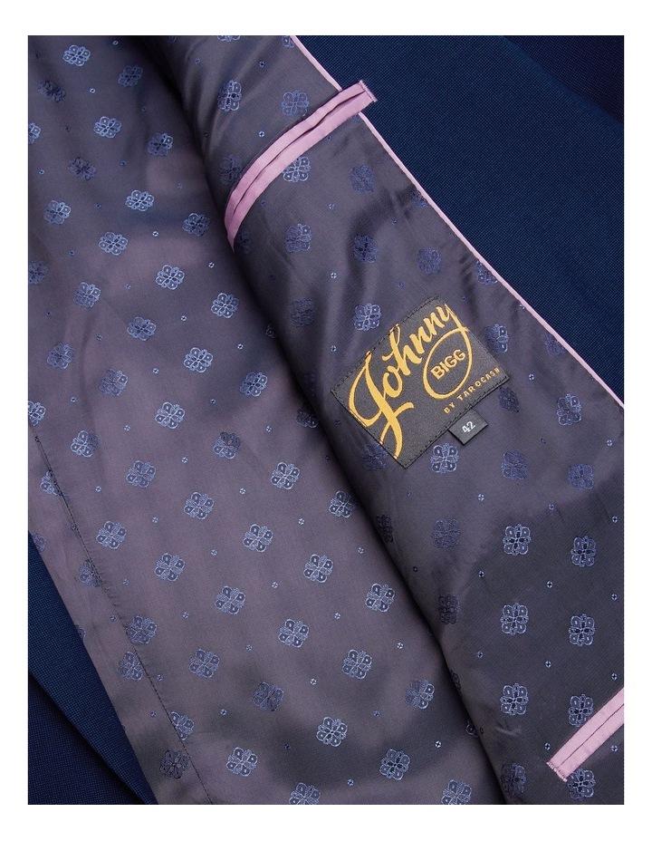 Lewis Texture Suit Jacket image 3