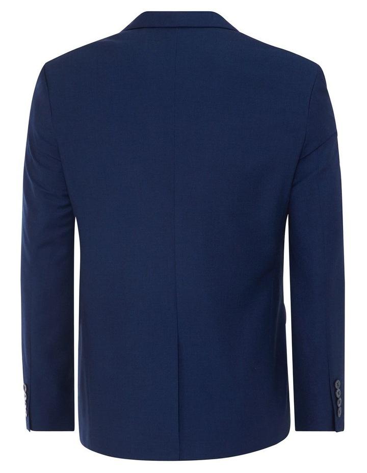 Lewis Texture Suit Jacket image 5