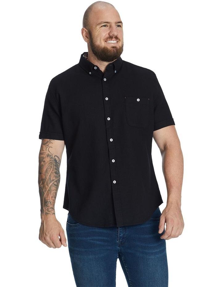 Rodney Textured Shirt image 1
