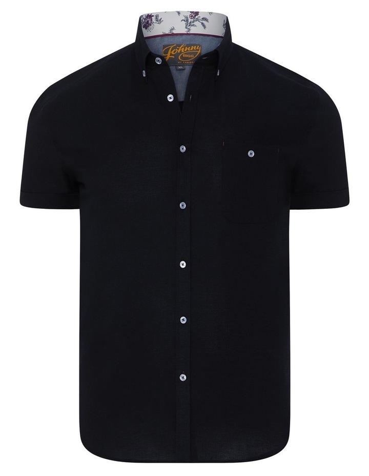Rodney Textured Shirt image 5