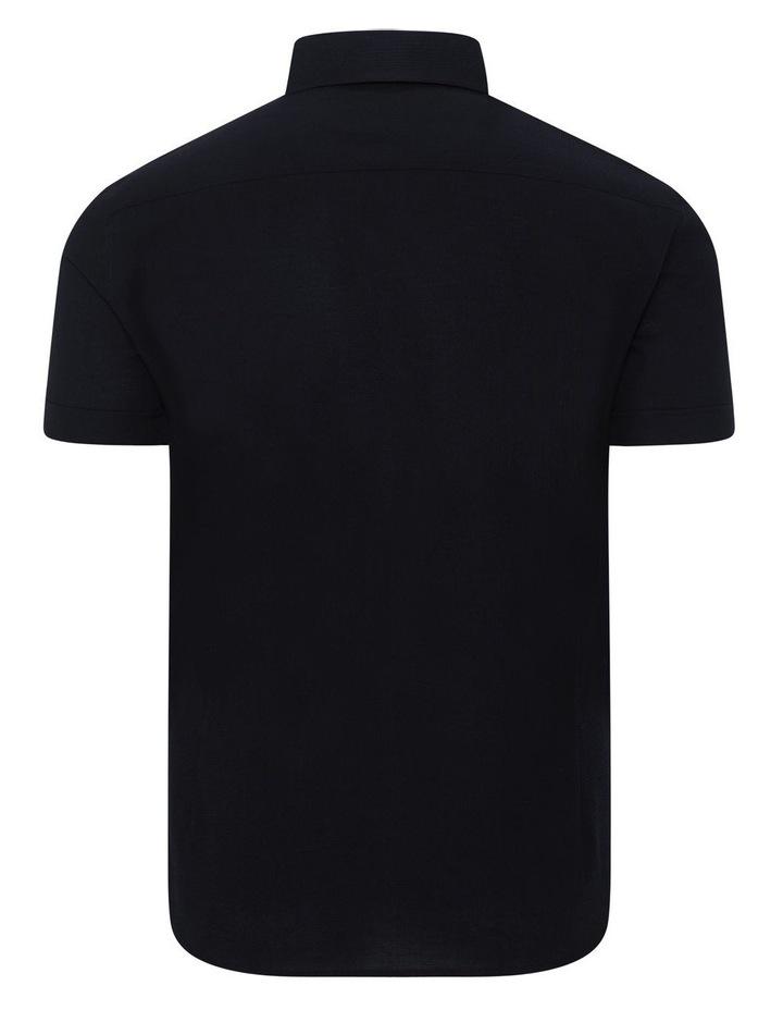 Rodney Textured Shirt image 6