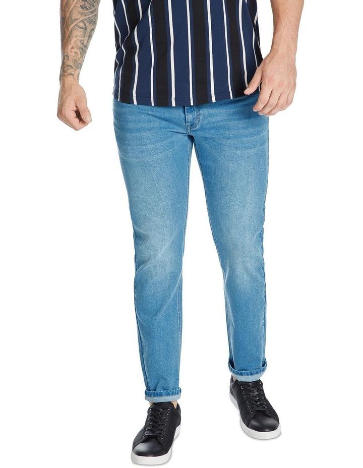 Gabe Slim Jean image 1