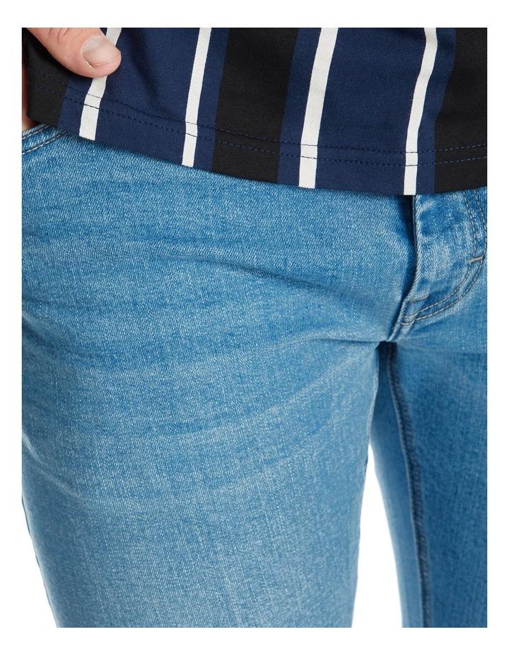 Gabe Slim Jean image 4