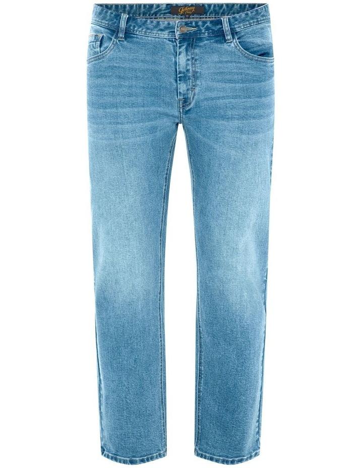 Gabe Slim Jean image 6