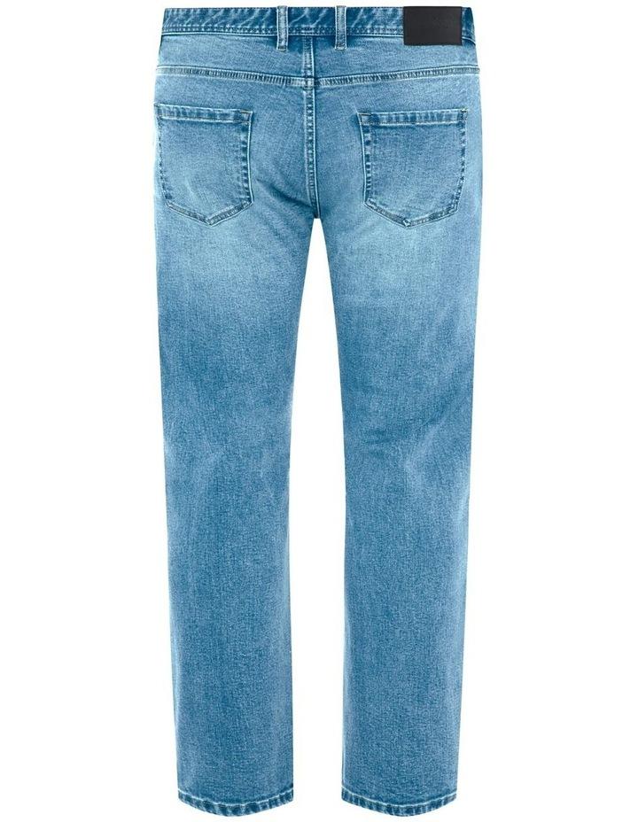 Gabe Slim Jean image 7